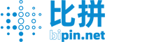 比拼 | bipin.net